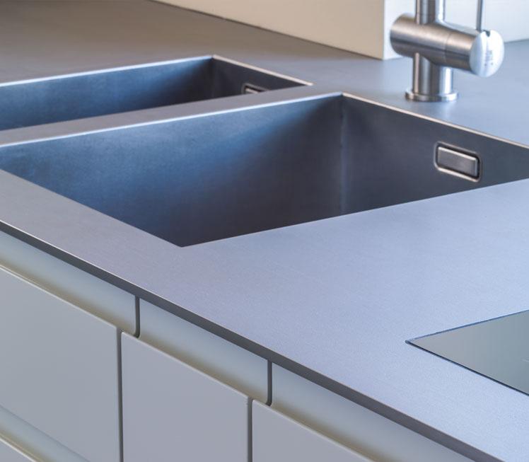 Spülbecken Klein Möbel design Idee für Sie latofu